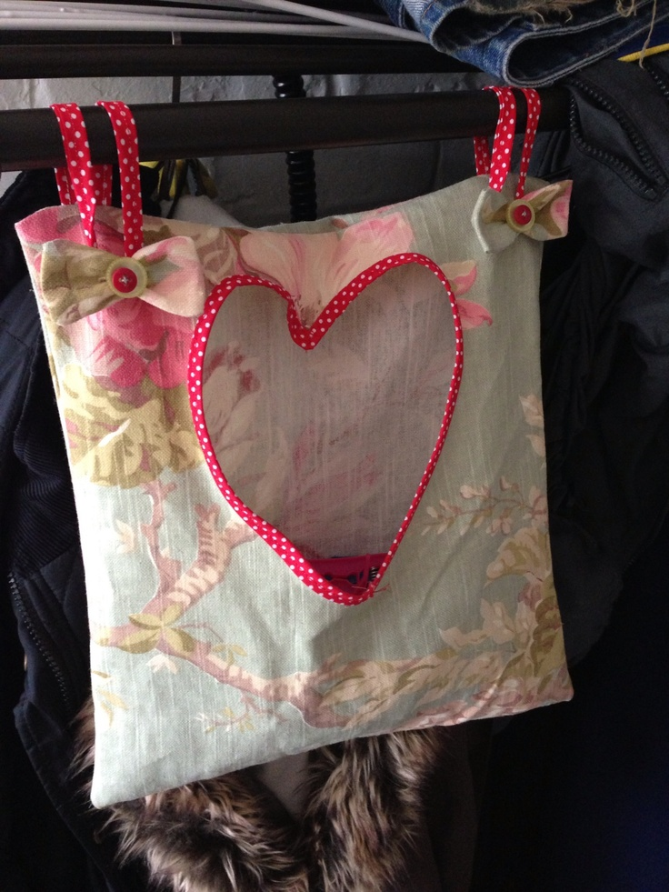 291 best wäscheklammerbeutel images on Pinterest | Clothespin bag ...