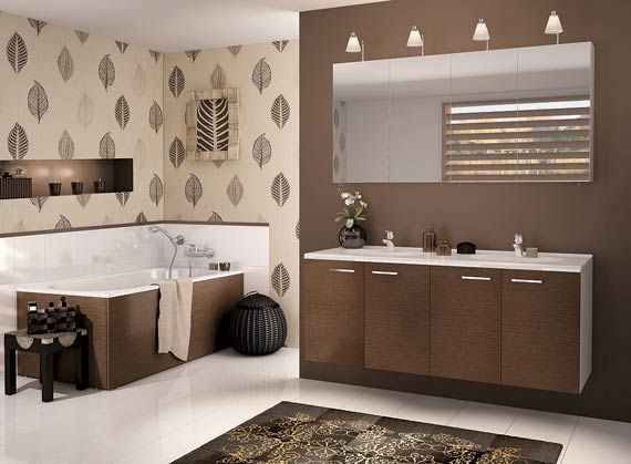 Bathroom Design Your Own 751 best house of imagine images on pinterest | architecture, home
