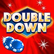 DoubleDown Slots & Casino – Free Vegas Games! by DoubleDown Interactive B.V.