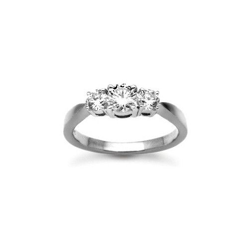 8 best diamond ring line images on Pinterest