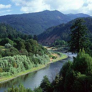 Tate Creek Slide (Rogue River–Siskiyou National Forest) ate Creek Slide (Rogue River–Siskiyou National Forest): Best Natural Waterslides -  Read more: http://www.mensjournal.com/expert-advice/10-spectacular-natural-waterslides-20140317/tate-creek-slide-rogue-river-siskiyou-national-forest#ixzz33CCSsREs Follow us: @Men's Journal on Twitter | MensJournal on Facebook