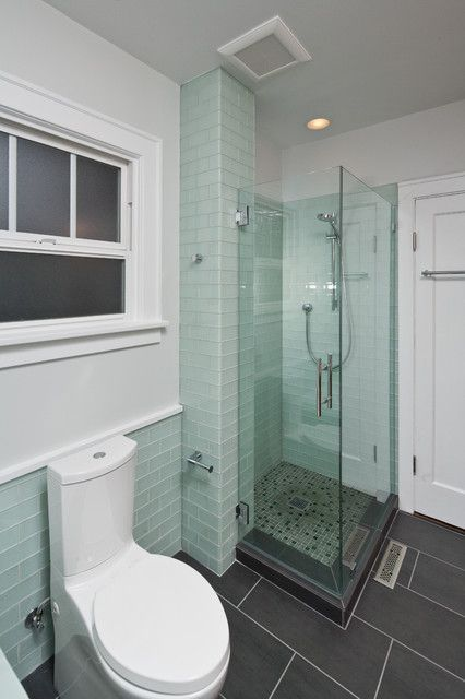 18 Small but Functional Shower Design Ideas Ideas for the House