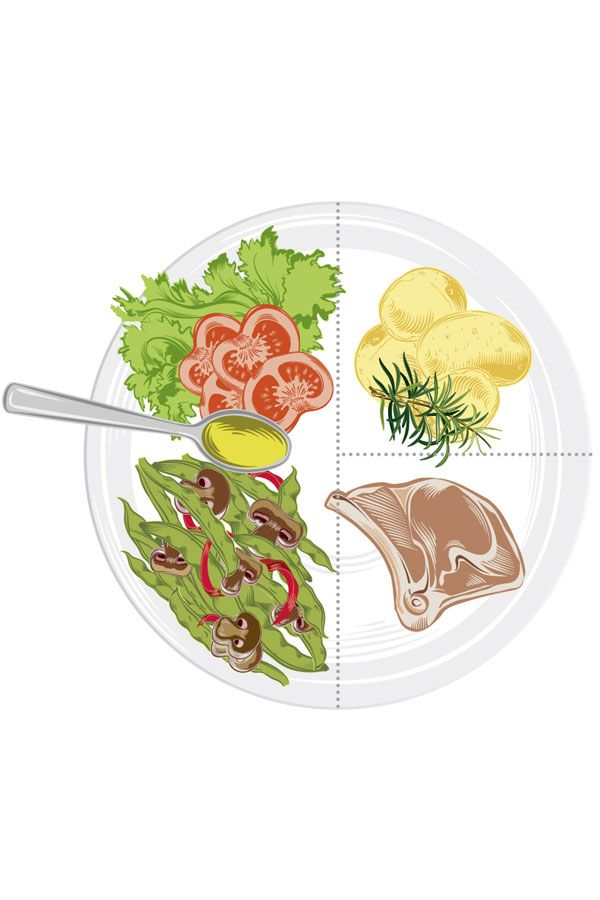 Einfache Rezepte nach der BCM-DiätSchlemmen in Maßen ist erlaubt! Bei der BCM-Diät landen auch Kohlenhydrate, Fett und Zucker auf dem
