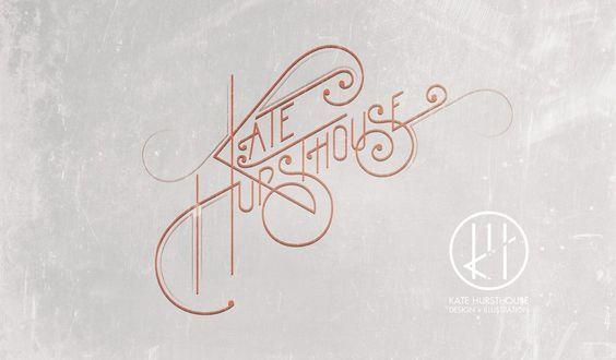 Little Lot | Kate Hursthouse Design from Kate Hursthouse Design: