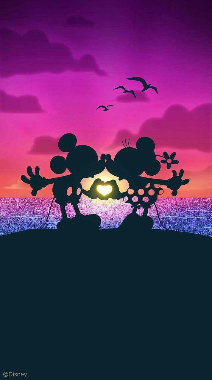 Para o amor nada é impossivel ❤