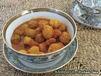 Sar gonjeshki Do Rang | Persian Food, Dessert and Cookies | Pinterest