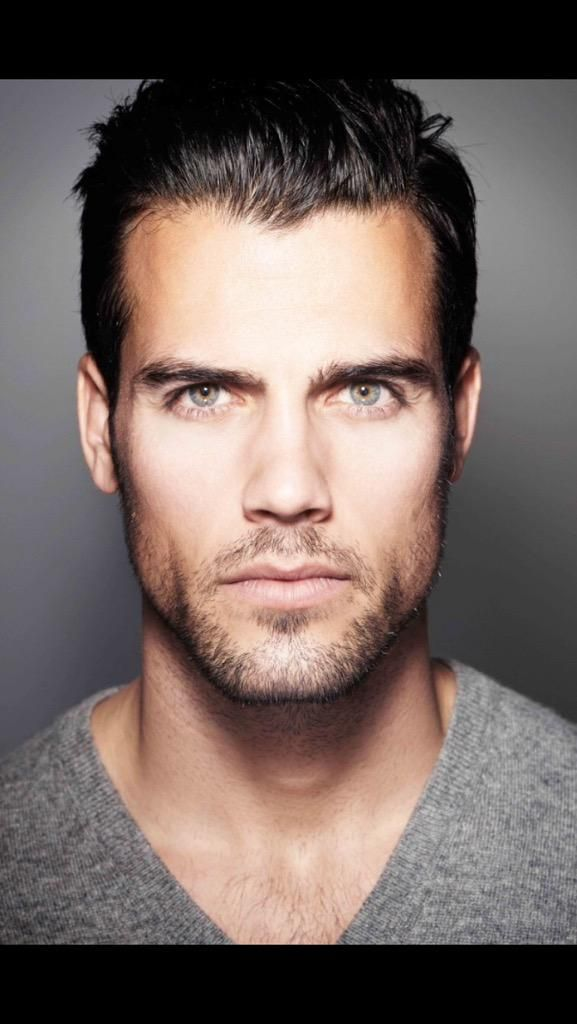 Thomas Beaudoin #handsome #hot #sexy #celebrity #hunk ...