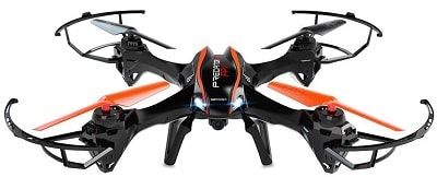 big drones for sale