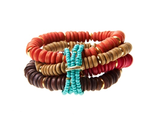 W/A Studios Bright Multi Strand Tribal Bracelet  ( https://opensky.com/p/alt?osky_rdrct=serenawilliams%2Fproduct%2Fwa-studios-bright-multi-strand-tribal-bracelet%3Fosky_origin%3Dosm=je6NUbpObpQ-jNEKXTqnglHhRvpTRQ0kSA_origin=hsy_source=type129_source=linkshare )