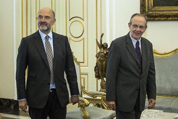 Ue, lo schiaffo ai terremotati italiani: 'Aiuti? Ne parliamo un'altra volta' - http://www.sostenitori.info/ue-lo-schiaffo-ai-terremotati-italiani-aiuti-ne-parliamo-unaltra-volta/278237