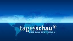 Aktuelle Nachrichten - Inland Ausland Wirtschaft Kultur Sport - ARD Tagesschau