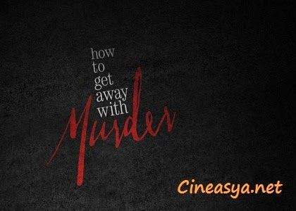 How To Get Away With Murder - Yabanci Dizi Tanitim | Asya,Güney Kore Tv ve Sinema Dünyasi  http://goo.gl/r0rVt4
