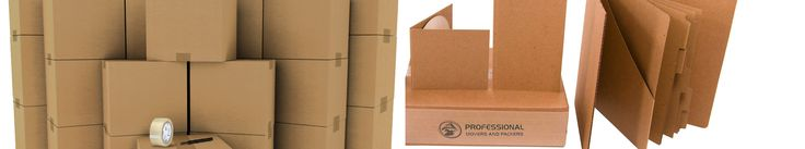 MOVING IS SIMPLE AND HELPFUL WITH #NOIDA_MOVERS_AND_PACKERS