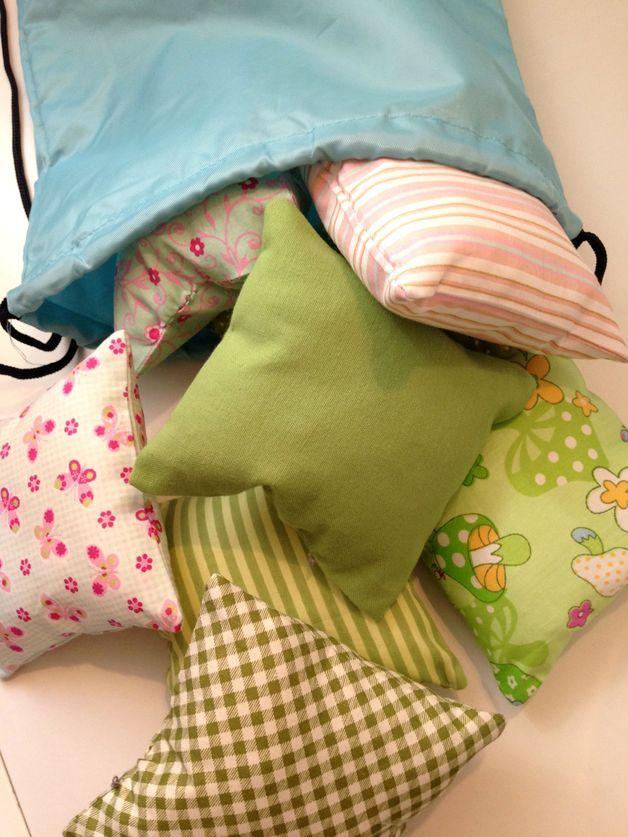 die 25 besten ideen zu basteln mit senioren auf pinterest geschenke f r senioren deko v gel. Black Bedroom Furniture Sets. Home Design Ideas