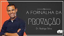 5/5 - Dr. Rodrigo Silva - Semana de Oração no IASP: A Fornalha da Provação (Sermão 5) Vídeo de Sermoteca em Youtube