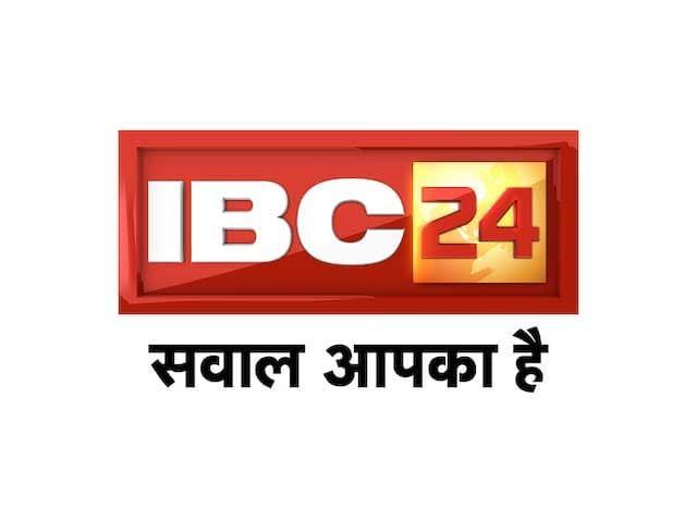 Watch Ibc24 Tv Live Tv For Free Ibc24 Tv Is A Tv Channel From India You Can Watch Ibc24 Tv And All Other Progra Tv Live Online Live Tv Streaming Tv