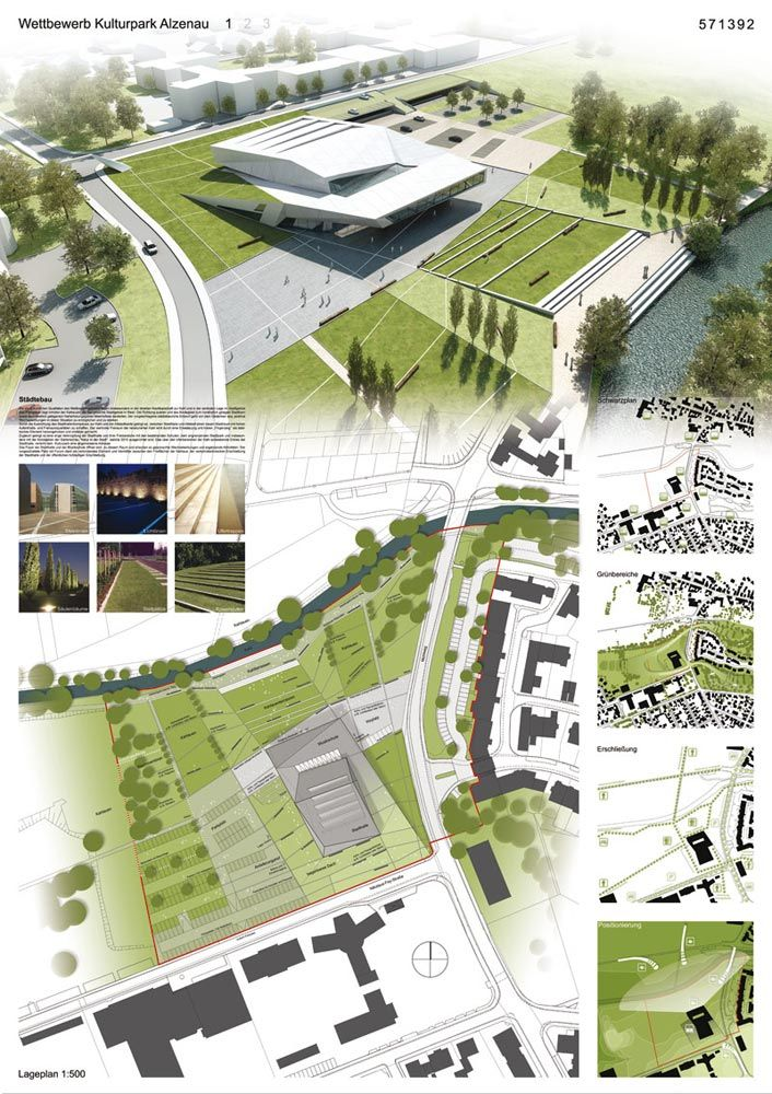 Landscape Architecture Plan 446 best landscape architecture drawings images on pinterest