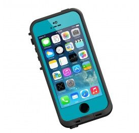iPhone 5s Cases, LifeProof iPhone 5s Case, Waterproof iPhone 5s Case, 5S, 5 s, 5 S | LifeProof