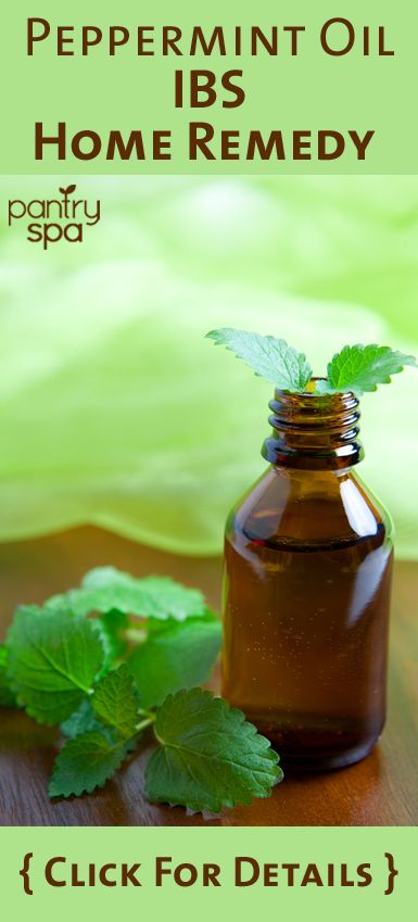 Dr Oz discussed a great Indigestion Remedy or Irritable Bowel Syndrome (IBS) Remedy using Peppermint Oil. Peppermint Oil is one of the few essential oils that can be ingested.
