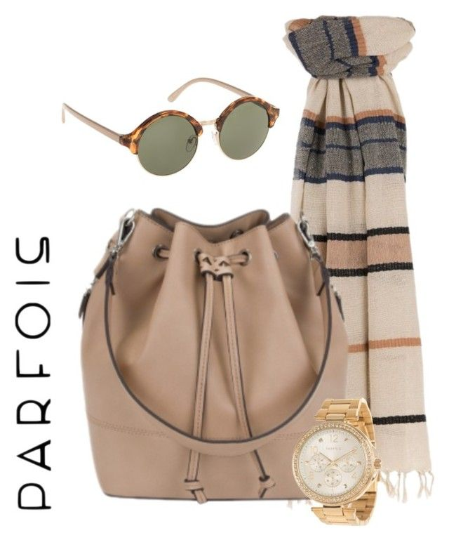 """""""#15"""" by parfois-online on Polyvore"""