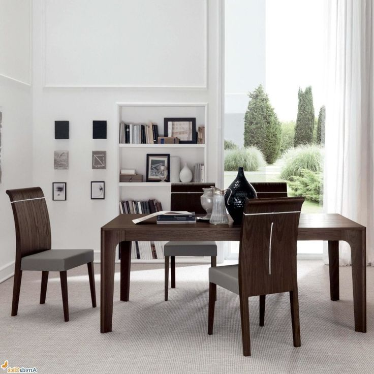 Illustration of Cheap Dining Room Sets Quality Is Priority