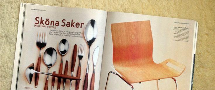 9 Ways Tyler Brûlé Has Changed Your Life #Tyler #Brûlé #Wallpaper #Magazine #modern #lifestyle #scandi #design