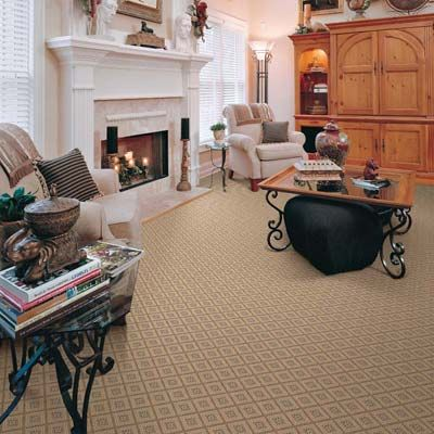 Best How To Choose A Carpet Type Images On Pinterest Carpet - Different types of rugs and carpets