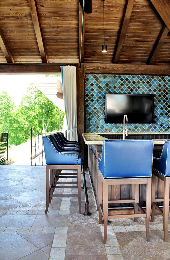 396 best Outdoor Areas images on Pinterest | Backyard beach ...