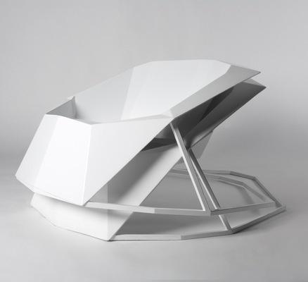 edgy furniture.  furniture edgy furniture orion chair furniture u in edgy furniture