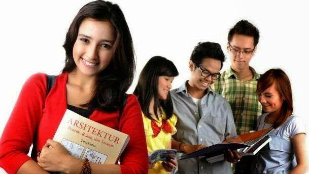 Cara Mendapatkan Uang Dari Internet: Usaha Sampingan Paling Cocok Bagi Mahasiswa Saat K...