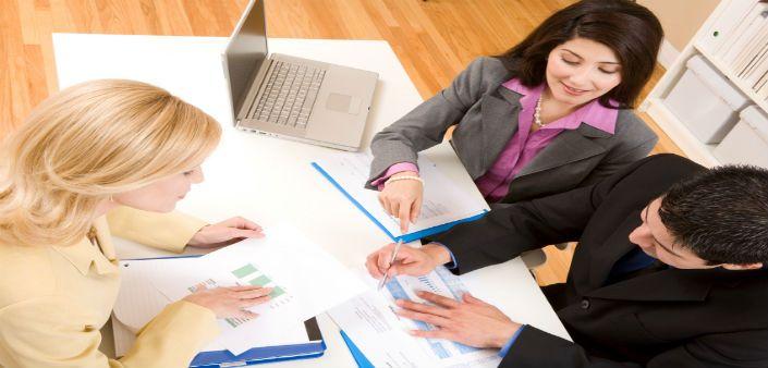 Ata de Reunião ou Assembleia de Sócios: Mera obrigação legal? - Blog Skill