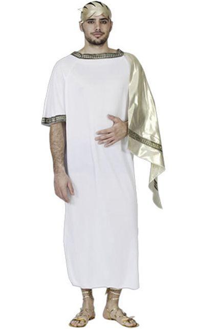 D guisement grec d guisement adulte homme le carnavals f tes pinterest - Deguisement grece antique ...
