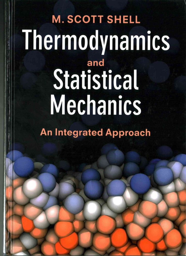 Thermodynamics and Statistical Mechanics: An Integrated Approach