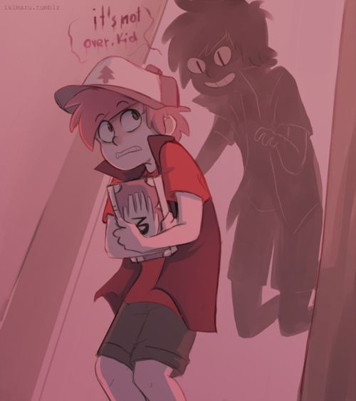 No this episode was freaky --- OMG I THOUGHT IKIMARU ONLY DREW HOMESTUCK THIS IS FANTASTIC :D:D:D:D:D:D