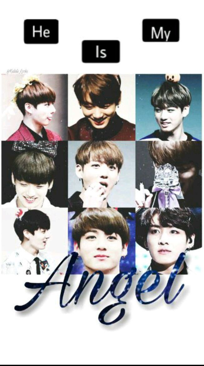 Kpop Wallpapers Bts Wallpaper Bts Jungkook Bts