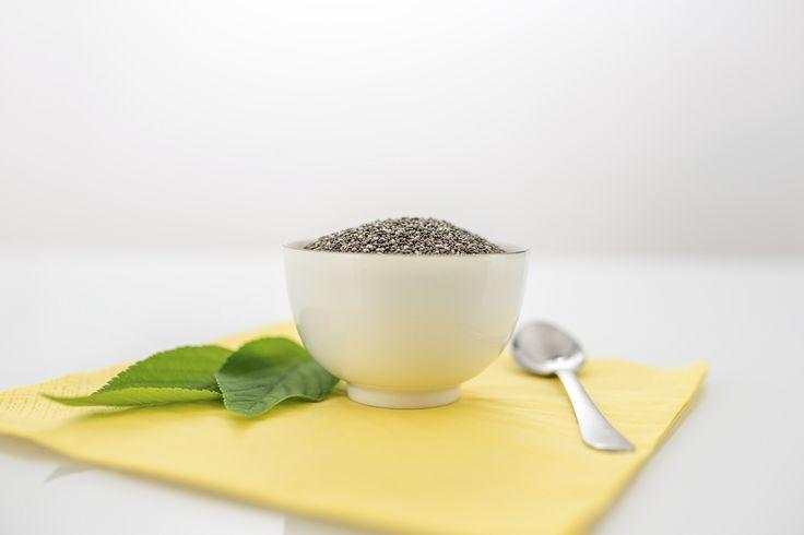 Ricas em ómega-3 e ómega-6, ferro e vitamina C, há quem as considere um superalimento. Saiba por que as deve incluir na sua alimentação, sobretudo se sofre de diabetes e/ou de problemas cardíacos