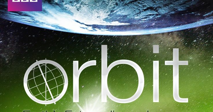 Watch free online Documentary films in Cosmos Documentaries:    Orbit: Earth's…