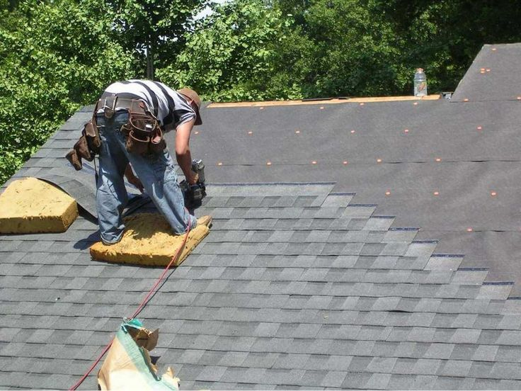 10 best Roof repair in fort worth TX images – How To Install Roofing Shingles