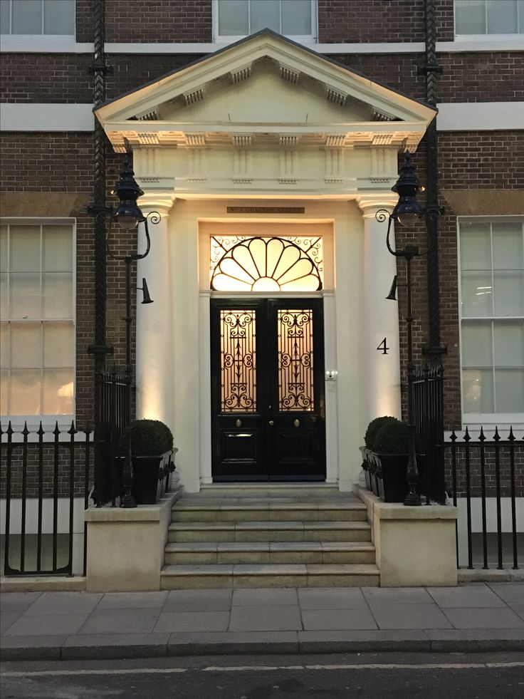 Find this Pin and more on Spotted Banham by Banham Group. & 44 best Spotted Banham images on Pinterest | Castles Façades and Locks