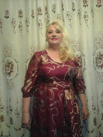 Woman from Russian Federation, Moscow, Moscow, hair , eye . Free Russian Personals, profile from Russian Federation