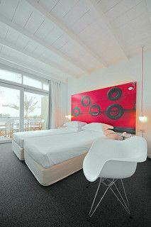 Doryssa Seaside Resort - Family Room