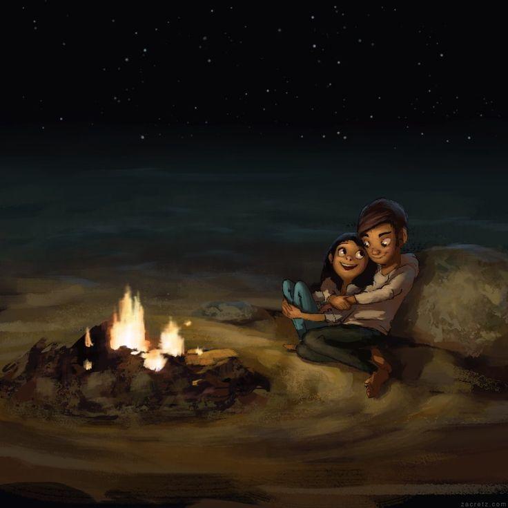 Apaintingeveryday, Zac Retz on ArtStation at https://www.artstation.com/artwork/apaintingeveryday-32792478-bef7-4d0b-95e6-3572198a739e