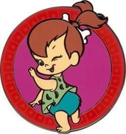 Teenage Pebbles Flintstone | AAAAAuVqfFwAAAAAAVy4vQ.jpg