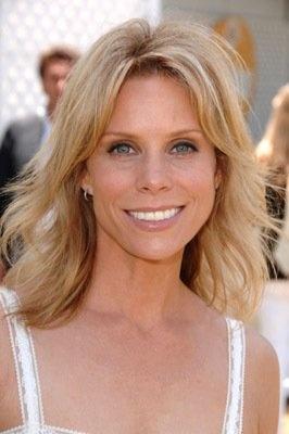 Cheryl Hines - IMDb