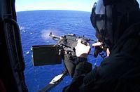 M240 machine gun - Wikipedia, the free encyclopedia