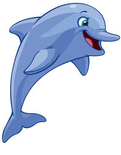 147 best Sea life clipart images on Pinterest   Pisces ...