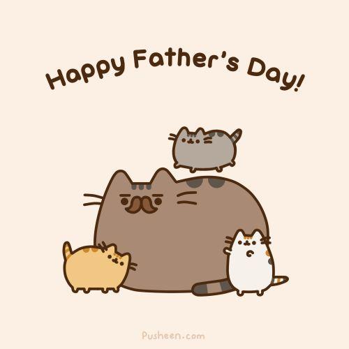 Día del padre: presume de regalo y mándanos la foto