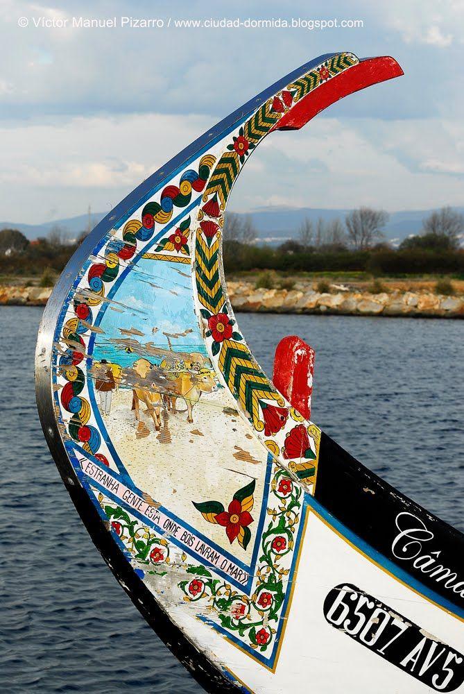 Blog sobre fotografía, viajes y turismo / I write about photography, travel and tourism.
