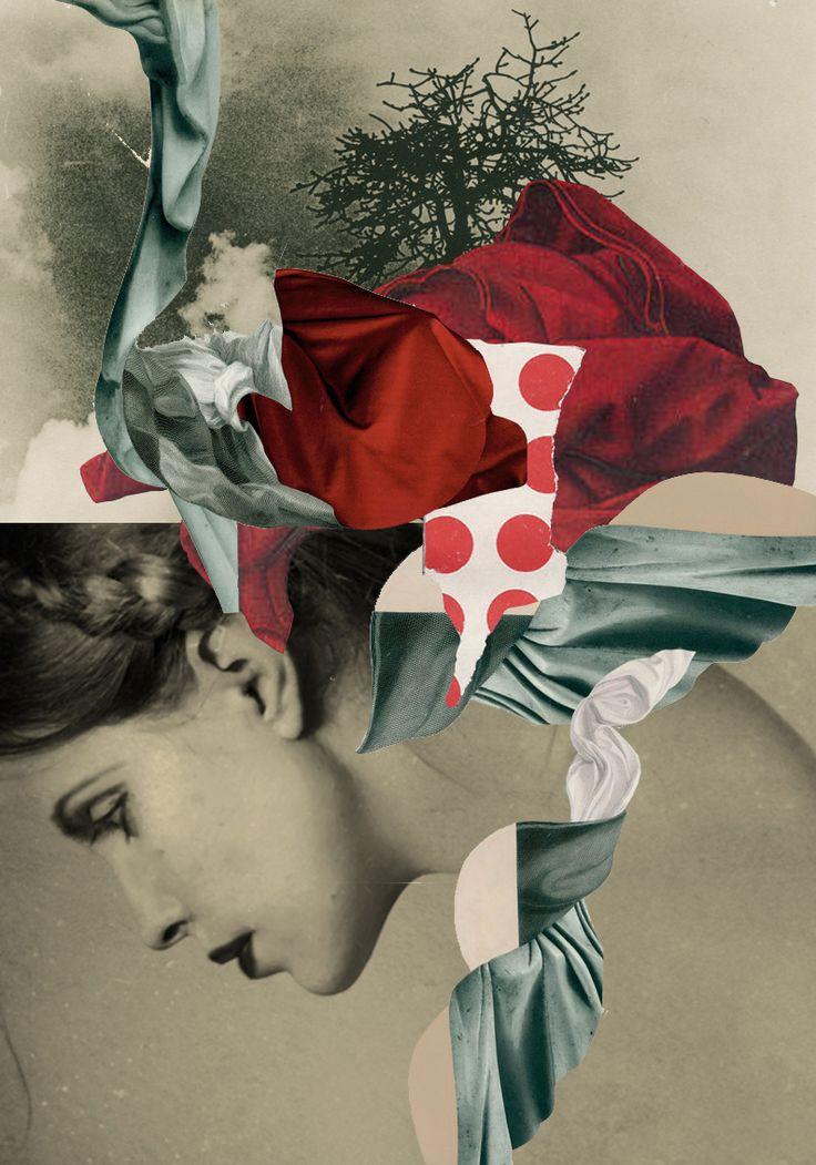 Collage RED 2013 Waldemar Strempler