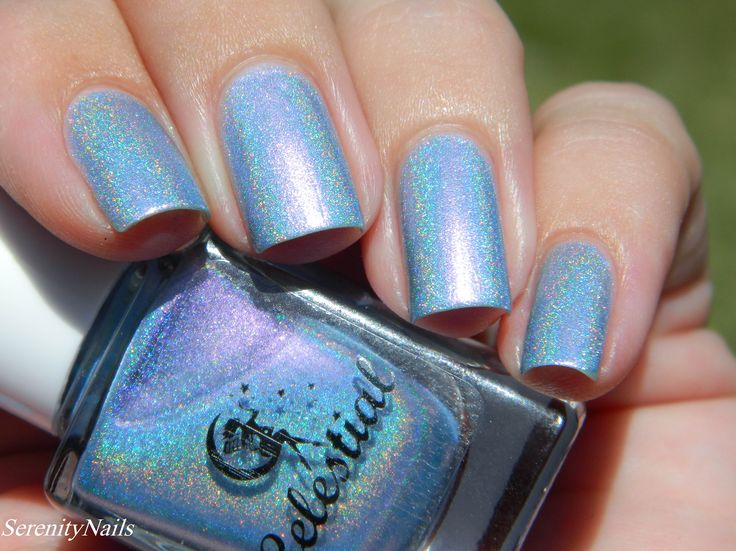 Celestial Cosmetics Farting Rainbows Australian Shop- www.celestialcosmetics.com.au International Shop-  www.int.celestialcosmetics.com.au Worldwide shipping available